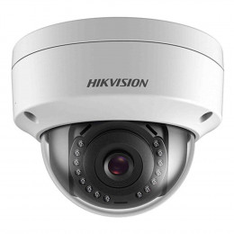 IP видеокамера Hikvision DS-2CD2121G0-IWS (2.8 мм)