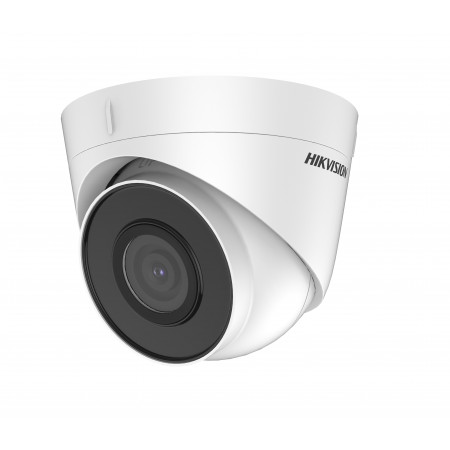 IP видеокамера Hikvision DS-2CD1323G0-IU (2.8 мм)