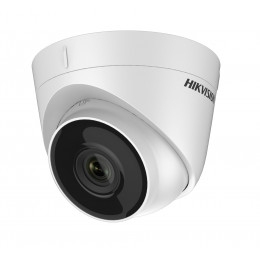 IP камера Hikvision DS-2CD1331-I (2.8 мм)