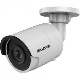 IP видеокамера Hikvision DS-2CD2045FWD-I (2.8 мм)