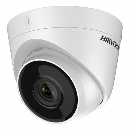 IP видеокамера Hikvision DS-2CD1343G0E-I (2.8 мм)