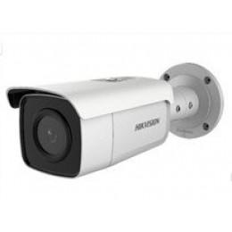 IP видеокамера Hikvision DS-2CD2T85GI-I8 (4 мм)