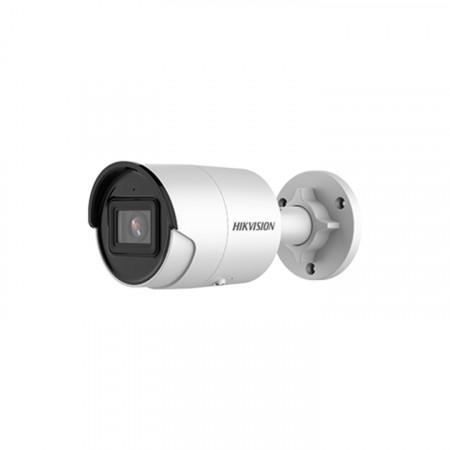 IP видеокамера Hikvision DS-2CD2086G2-IU (2.8 мм)