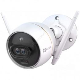IP видеокамера Ezviz CS-CV310-C0-6B22WFR (2.8 мм)