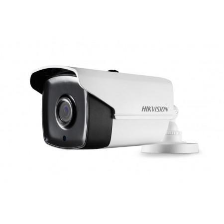 Turbo HD видеокамера Hikvision DS-2CE16D0T-IT5E (6 мм)