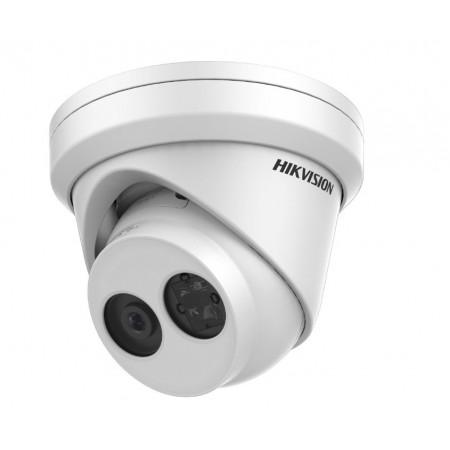 IP видеокамера Hikvision DS-2CD2323G0-I (2.8 мм)