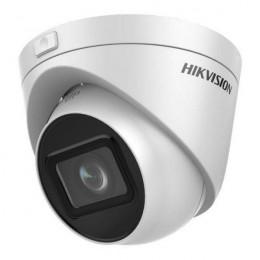 IP видеокамера Hikvision DS-2CD1H43G0-IZ (C)