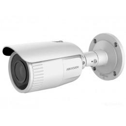 IP видеокамера Hikvision DS-2CD1643G0-IZ (C)