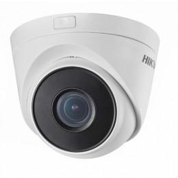 IP видеокамера Hikvision DS-2CD1323G0-IUF (C) (2.8 мм)