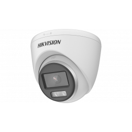 Видеокамера Hikvision DS-2CE72DF0T-F