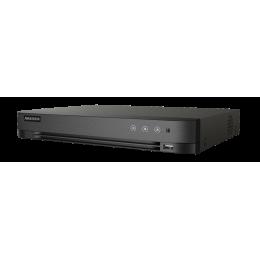 Видеорегистратор Hikvision iDS-7204HUHI-M1/S ( C)