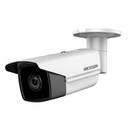 IP камера Hikvision DS-2CD2T43G0-I8 (2.8 мм)