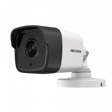 2МП Turbo HD видеокамера Hikvision DS-2CE16D8T-ITE (2.8 мм)