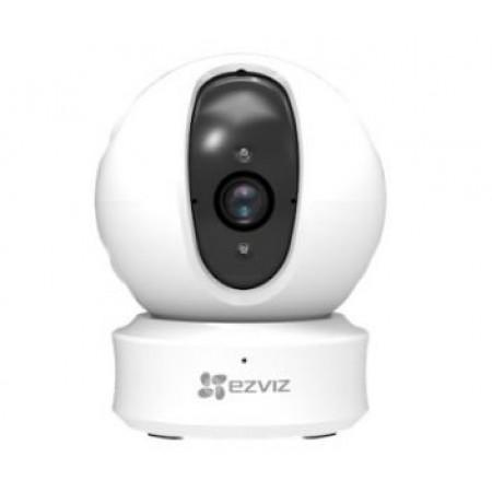 IP видеокамера EZVIZ CS-CV246-A0-1C2WFR