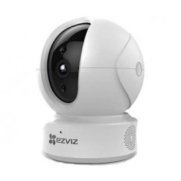 IP видеокамера EZVIZ CS-CV246-B0-1C1WFR
