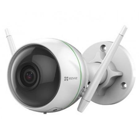 IP видеокамера EZVIZ CS-CV310 (A0-1C2WFR) (4 мм)