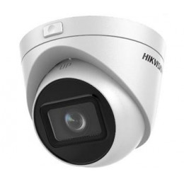 IP видеокамера Hikvision DS-2CD1H43G0-IZ (2.8-12 мм)