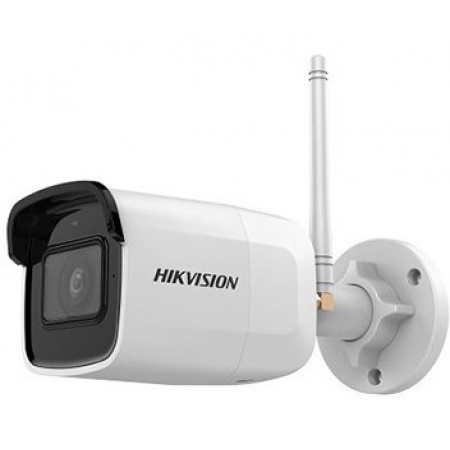 IP видеокамера Hikvision DS-2CD2021G1-IDW1 (2.8 мм)
