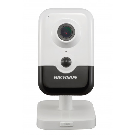 4МП Wi-Fi IP камера Hikvision DS-2CD2443G0-IW (2.8 мм)