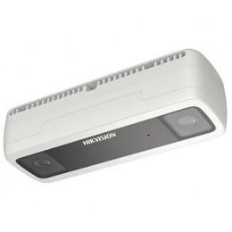 IP видеокамера Hikvision DS-2CD6825G0/C-IVS (2 мм)