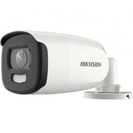 Turbo HD видеокамера Hikvision DS-2CE10HFT-F (3.6 мм)