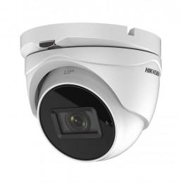 TurboHD видеокамера Hikvision DS-2CE79H8T-AIT3ZF (2.7-13.5 мм)