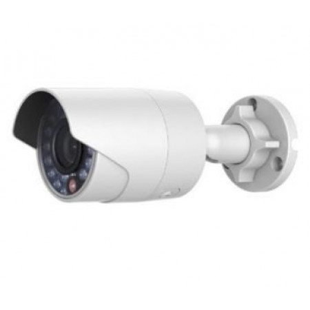 IP камера Hikvision DS-2CD2020F-IW (4мм)