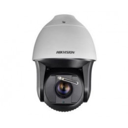 SpeedDome камера Hikvision DS-2DF8250I5X-AELW