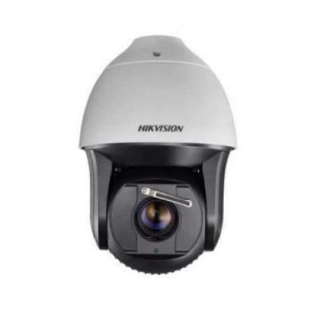 2 Мп 50х IP SpeedDome Hikvision DS-2DF8250I5X-AELW