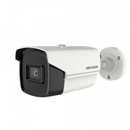 2 Мп Turbo HD видеокамера Hikvision DS-2CE16D3T-IT3F (2.8 мм)