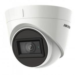 2 Мп Turbo HD видеокамера DS-2CE78D3T-IT3F