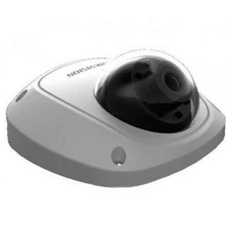 IP камера Hikvision DS-2CD2512F-IS (6 мм)