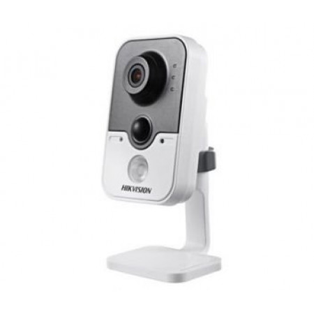 IP камера Hikvision DS-2CD2412F-IW (4мм)