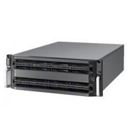Сетевое хранилище Hikvision DS-A80624S