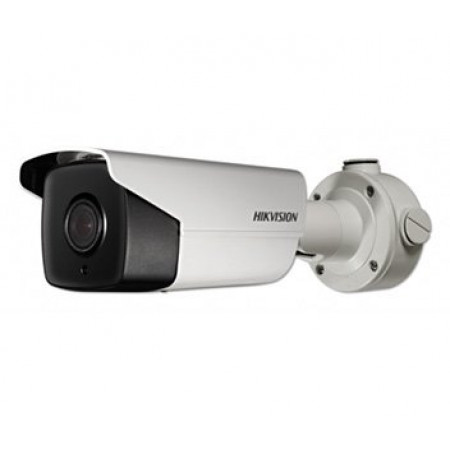 IP камера Hikvision DS-2CD4A24FWD-IZS