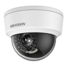IP камера Hikvision DS-2CD2110F-IS (4мм)