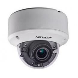 TurboHD камера Hikvision DS-2CC52D9T-AVPIT3ZE