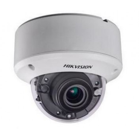 2 Мп Ultra Low-Light PoC видеокамера Hikvision DS-2CC52D9T-AVPIT3ZE