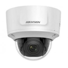 IP камера Hikvision DS-2CD2755FWD-IZS
