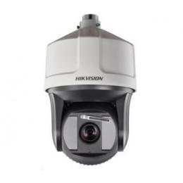 SpeedDome камера Hikvision iDS-2VS225-F836