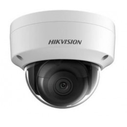 IP камера Hikvision DS-2CD2155FWD-IS (2.8мм)