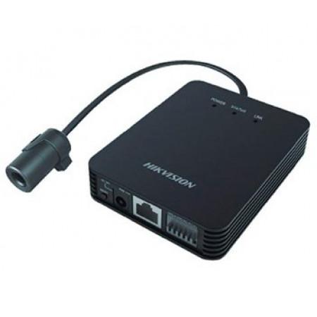 IP камера Hikvision DS-2CD6424FWD-30 (2.8 мм) (8метров)