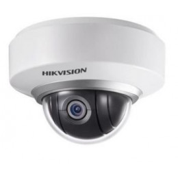 SpeedDome камера Hikvision DS-2DE2202-DE3