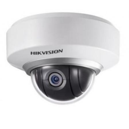 IP SpeedDome Hikvision DS-2DE2202-DE3