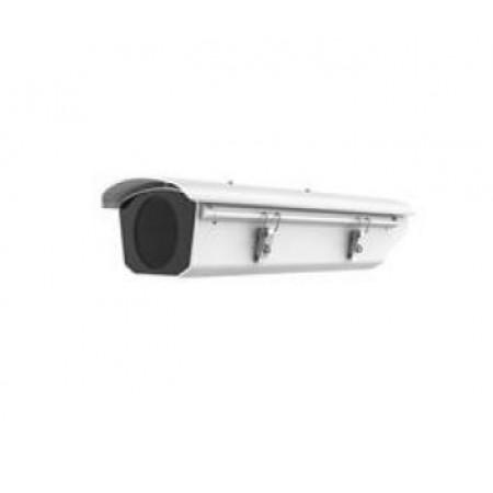 Уличный кожух для камер DS-1331HZ-H