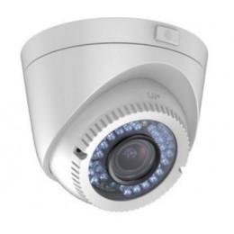 TurboHD камера Hikvision DS-2CE56D5T-IR3Z
