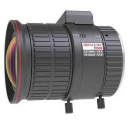 CCTV объектив Hikvision HV-3816D-8MPIR