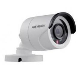 TurboHD камера Hikvision DS-2CE16D1T-IR (6 мм)