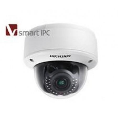 IP камера Hikvision iDS-2CD6124FWD-IZ/F (8-32 мм)