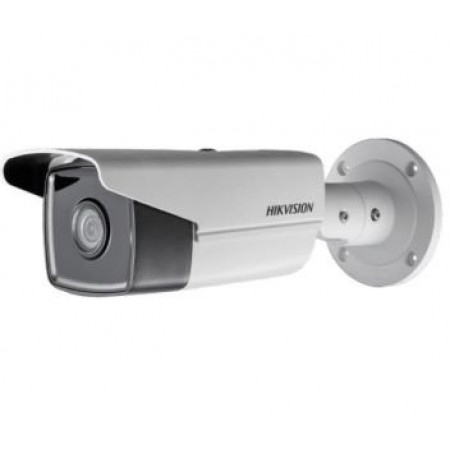 IP камера Hikvision DS-2CD2T25FHWD-I8 (4мм)